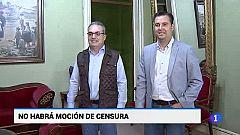 Castilla y León en 1' - 18/06/19