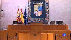 Noticias Aragón - 18/06/2019