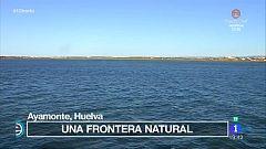 España Directo - Vida en la frontera