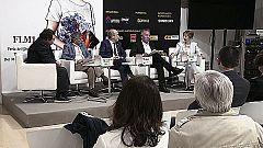 UNED - XXX Premio de Narración Breve de la UNED - 21/06/19