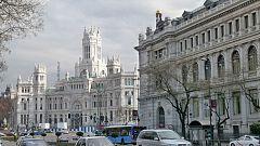 Informativo de Madrid - 19/06/19