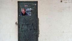 La justicia francesa deja al terrorista Josu Ternera en libertad con medidas cautelares
