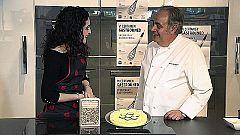 UNED - VI Certamen GastroUNED - 21/06/19
