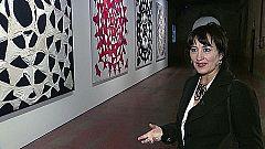 UNED - Master Class. Pilar Albarracín - 21/06/19
