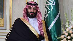 La ONU responsabiliza al príncipe heredero saudí del asesinato de Kashoggi