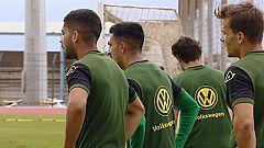 Deportes Canarias - 19/06/2019