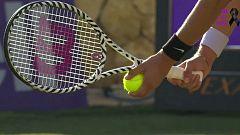 Tenis - WTA Torneo Internacional Mallorca. Open 2019: A. Tomljanovic - A. Sevastova