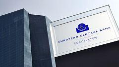 La desaceleración marca un viraje en los bancos centrales: de subir los tipos a plantearse bajarlos