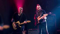 Los conciertos de Radio 3 - Santísima