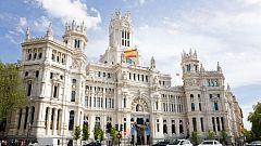 La Comunidad de Madrid en 4' - 20/06/19