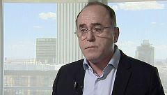 Condenan a un despacho de abogados a pagar más de 9.000 euros a un cliente por falta de transparencia en el contrato