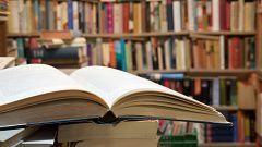 Un profesor de filosofía vasco consigue que su asignatura sea la favorita de sus alumnos