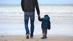 Aumentan las denuncias de padres que acusan a sus exparejas de ocultarles a sus hijos