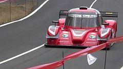 Racing for Spain - 2019 - Programa 16