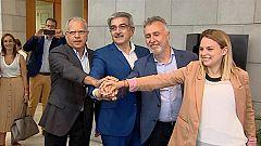 Telecanarias - 20/06/2019