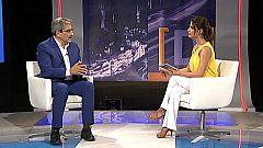 El Debate de La 1 Canarias - 20/06/2019