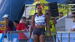 Atletismo - Mitin Iberoamericano 2019
