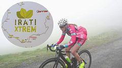 Ciclismo - Irati Xtrem 2019