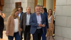 Telecanarias 2 - 20/06/2019