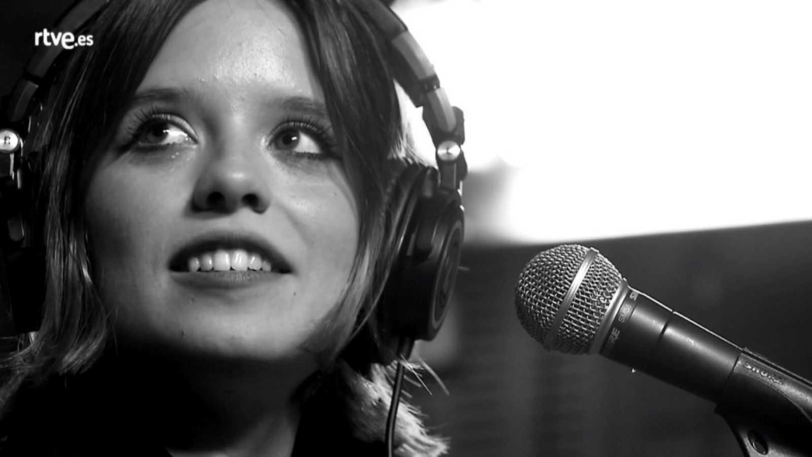 VÍDEO: Proyecto Demo - Blue Boredom - 'Togetherless' - 21/06/19 - ver ahora