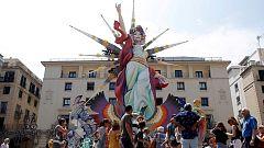 La Comunidad Valenciana en 2' - 21/06/19