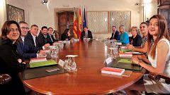 L'Informatiu - Comunitat Valenciana - 21/06/19