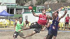 Deportes Canarias - 21/06/2019