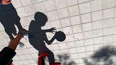 Patios de colegio inclusivos: así serán los nuevos recreos