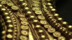 Arqueomanía - En busca de Tartessos