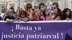 España Directo - 21/06/19