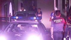 Encuentran el cadáver de una mujer en su vivienda de Tenerife y activan el protocolo por un posible caso de violencia de género