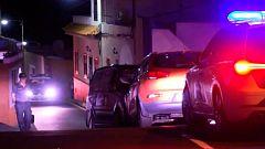 Hallan el cadáver de una mujer en Tenerife y detienen a su pareja por un posible caso de violencia de género