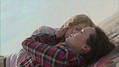 El cine de La 2 - Freeheld, un amor incondicional (presentación)