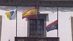 Canarias en 2' - 23/06/2019