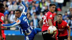 Deportivo y Mallorca, dos históricos en busca de un sueño