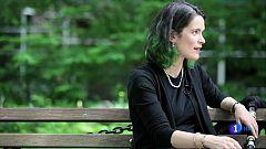 Una gaitera española impartirá clases en la Universidad de Nueva York