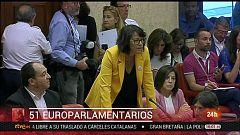 Parlamento - En 3 Minutos 2 - 22-06-2019