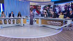 La Mañana - 24/06/19