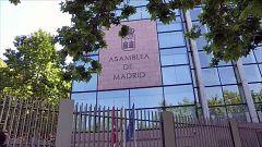 La Comunidad de Madrid en 4' - 24/06/19