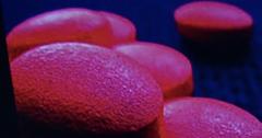 La 'pantera rosa', una droga peligrosa a precio de oro