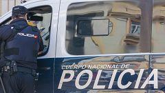 Dos menores denuncian agresiones sexuales durante las fiestas de San Juan en Barcelona