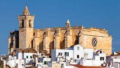Ciutadella, en Menorca, un lugar especial para celebrar la Noche de San Juan