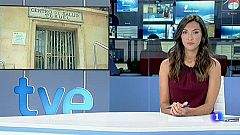 Noticias Aragón 2 - 24/06/2019