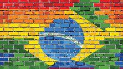 """La lucha contra la transfobia en Brasil:""""Ahora podemos vivir,antes yo solo sobrevivía"""""""