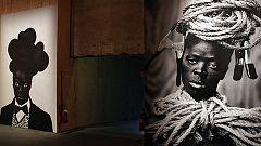 Metrópolis - Bienal de Venecia 2019 - I: Que vivas tiempos interesantes