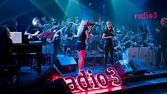 Los conciertos de Radio 3 - Creativa Junior Big Band