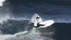 SURFING.ES - T3 - Programa 4