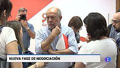 Castilla y León en 2' - 25/06/19