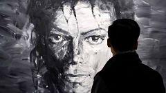 Michael Jackson, un legado ensombrecido por las acusaciones de pederastia
