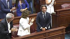 Telecanarias - 25/06/2019